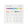 Mi-Light-Smart-wall-panel-RGB+CCT