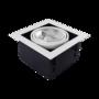 Cardanische-spot-Kiari-15W-or-2x15W-650lm-2000K~2900K-Dim-to-Warm
