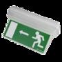 Emergency-(Noodverlichting)-Prisma-4W-220Lm-IP65-IK10