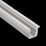 Aluminium-Profiel-inbouw-234mm-x-19-2M