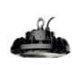 Lumo-Highbay-(100W-tot-200W)
