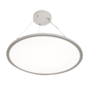 Downlight-Atice-(Up-30-&-Down-70)-40W-4300Lm-6000K