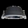 Downlight-Reflex-25W-100Lm-Watt-3000K-4000K