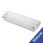 LED-Exit-sign-Alva-36V-1200mah