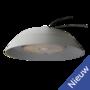 Koston-Highbay-100W-200W-130Lm-W-4000K-5000K