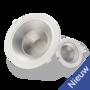 Ruzo-10W-35W-90Lm-W-3000-4000-6000K-CCT