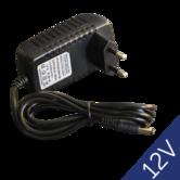 Adapter-12V-30W-IP20