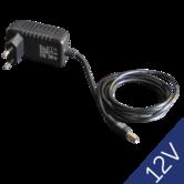 Adapter-12V-18W-IP20