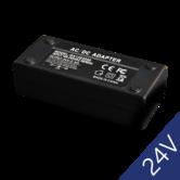 Adapter-24V-60W-IP20