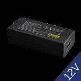 Adapter-12V-60W-IP20